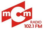 радио мсм онлайн
