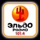 радио онлайн эльдорадио