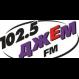 Слушать радио джем онлайн бесплатно