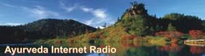 ayurveda-radio-onlajn