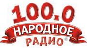 narodnoe-radio-slushat-onlajn