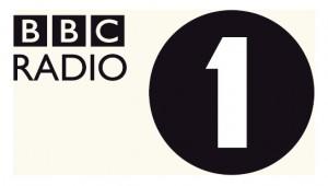 radio-bbc-onlajn