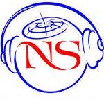 радио нс онлайн бесплатно