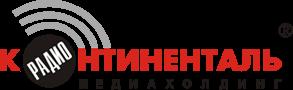 радио онлайн континенталь челябинск
