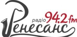 радио ренессанс слушать онлайн