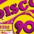 дискотека радио фм