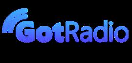 gotradio disco