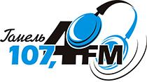 онлайн радио гомель