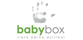 Радио Бэйби Бокс