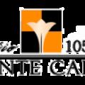 радио онлайн монте карло 105.9