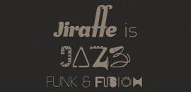 радио radiolla jiraffe