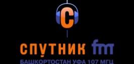 онлайн радио 107 фм