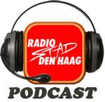 radio-stad-den-xaag