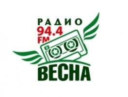 radio-vesna