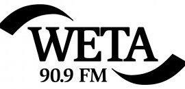 Радио Вета