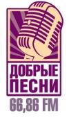 slushat-radio-dobrye-pesni