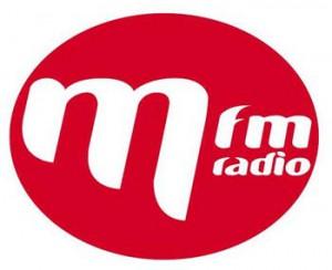 slushat-radio-onlajn-besplatno-mfm