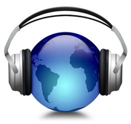бесплатное радио онлайн через интернет