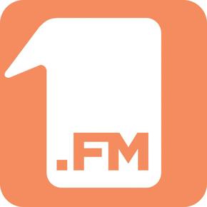 fm 1 радио