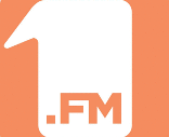 fm-1-radio