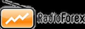 радио форекс