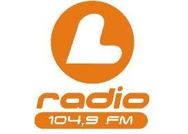 l радио онлайн