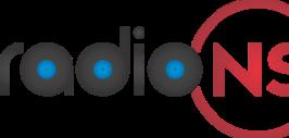 нс радио онлайн