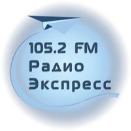 пенза радио экспресс