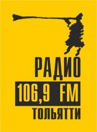 radio-106-9-fm