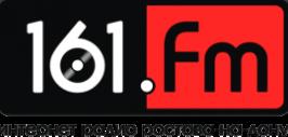 радио 161