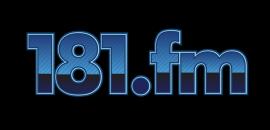 радио 181 фм регги