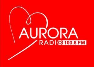 радио аврора