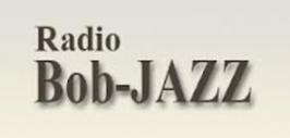 радио bob jazz