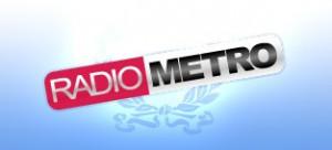 radio-metro-slushat-onlajn