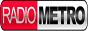 радио метро слушать онлайн