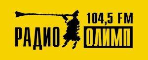 radio-olimp-chelyabinsk