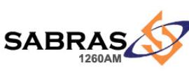 Радио Sabras