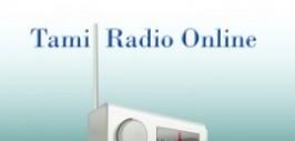 радио trt tamil oli