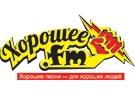 radio-xoroshee-fm