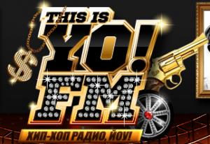 радио yo fm