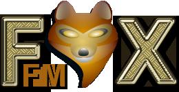 fox fm радио
