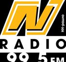 nn радио