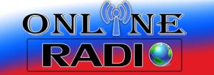 онлайн радио, onradios