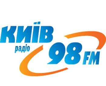 радио киев онлайн слушать бесплатно