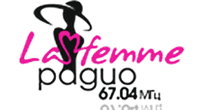 радио la femme