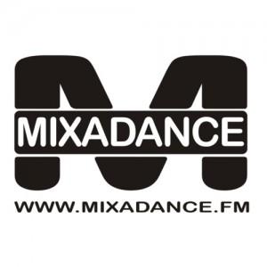 радио mixadance fm