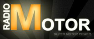 Радио Мотор