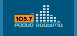 Радио Южная волна - Онлайн радио