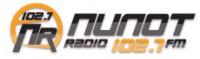 радио пилот тверь онлайн