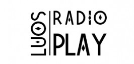 радио soulplay radiostation